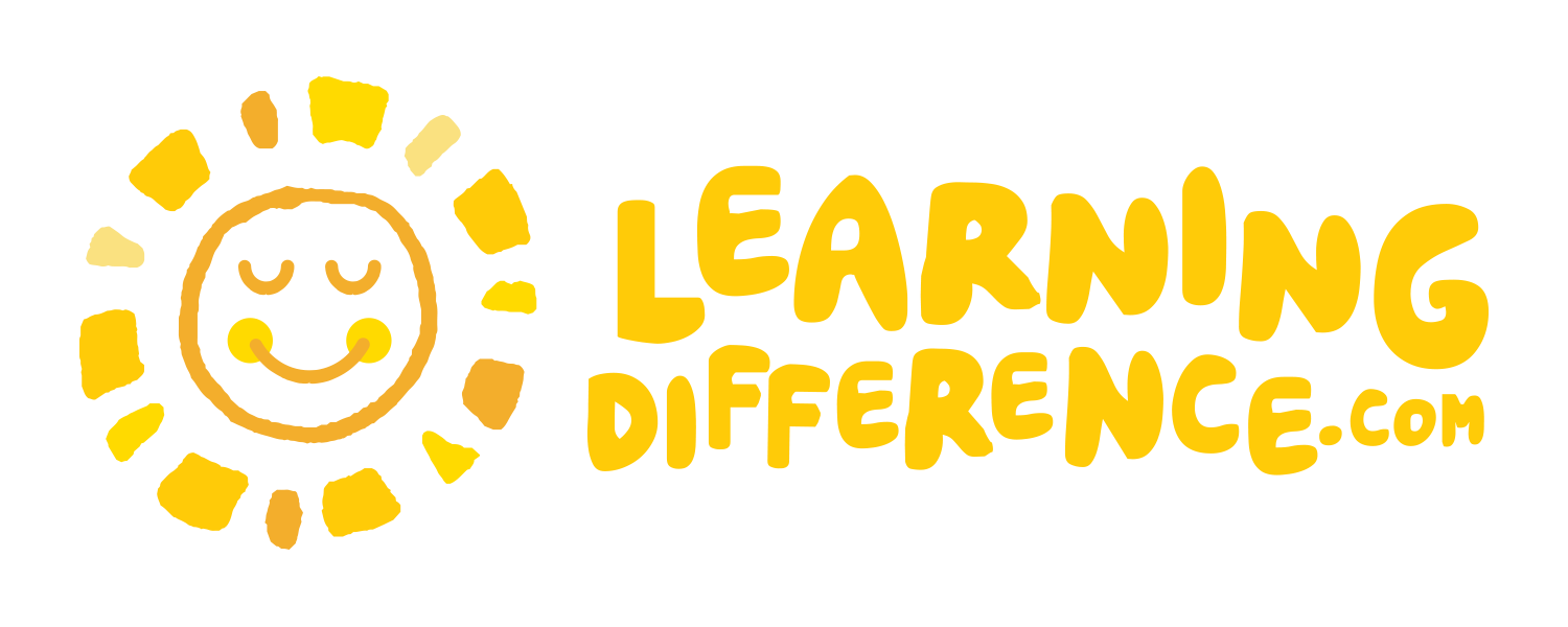 LearningDifference.com
